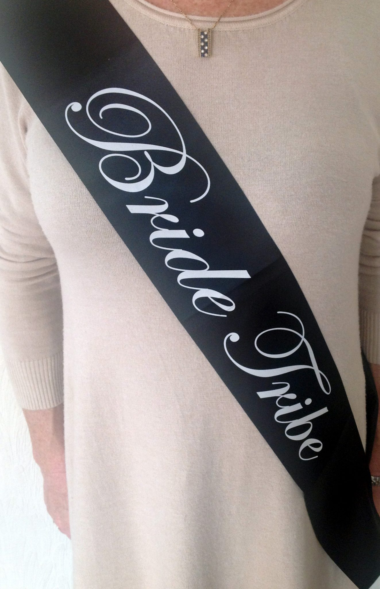 Special Offer on Sashes